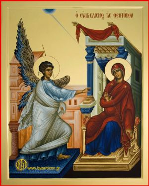 THE-ANNUNCIATION-OF-OUR-MOST-HOLY-LADY-web