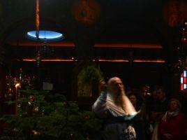 THEOPHANEIA_2015__19_
