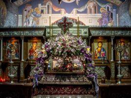 holy_week_2015_00