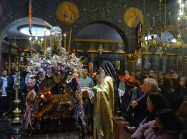 holy_week_2015_10
