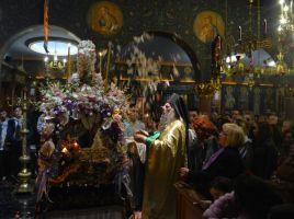 holy_week_2015_12