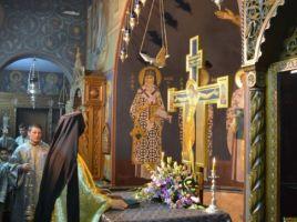 holy_week_2015_14