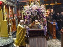 holy_week_2015_22