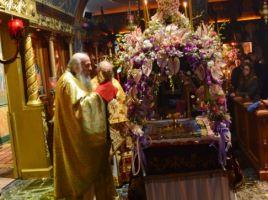 holy_week_2015_23