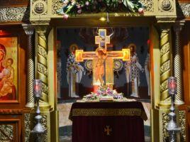 holy_week_2015_24