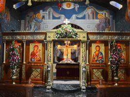 holy_week_2015_25