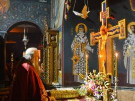 holy_week_2015_32